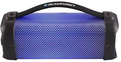Blaupunkt BT30 LED głośnik Bluetooth