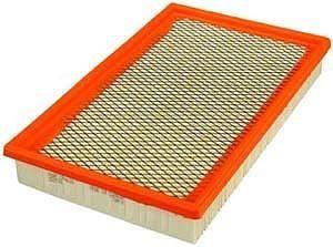 Filtr powietrza CA6626