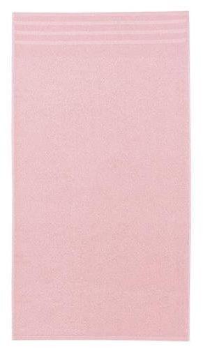 Ręcznik bawełniany Kleine Wolke Royal Magnolia - Magnolia