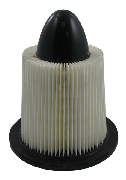 Filtr powietrza CA7730