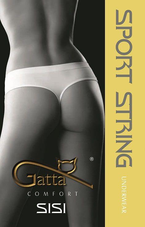 GATTA SPORT STRING SISI