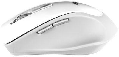 Mysz ASUS WT425 Biały