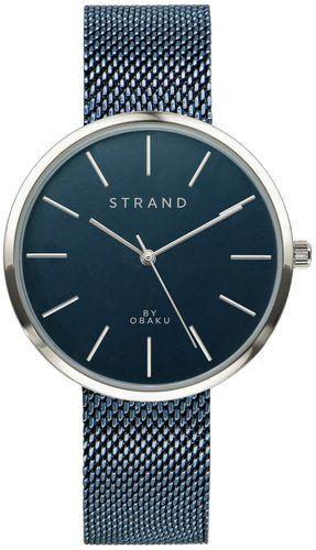 Strand S700LXCLML - Kupuj tylko oryginalne produkty w autoryzowanym sklepie