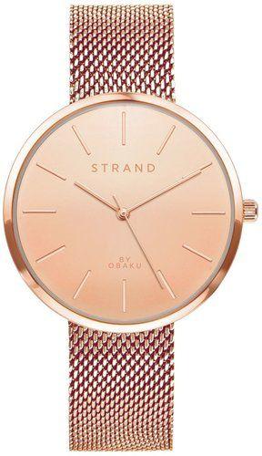Strand S700LXVVMV-DB - Negocjuj cenę zakupu, na pewno będziesz zadowolony