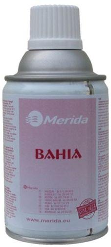 Wymienny wkład do odświeżaczy Merida Bahia Select + i Pulse II