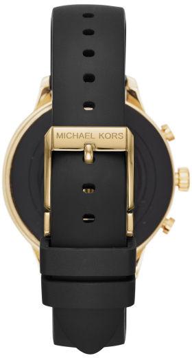 Pasek Michael Kors MKT5053
