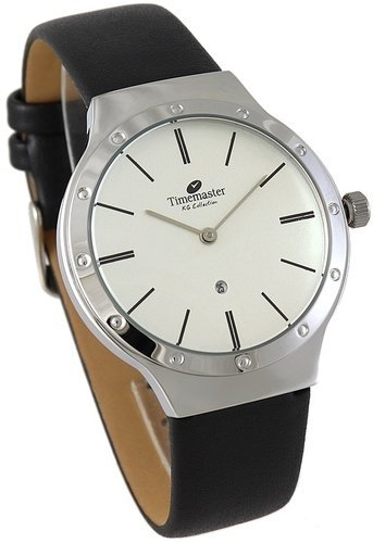 Timemaster 207-01 - Negocjuj cenę zakupu, na pewno będziesz zadowolony