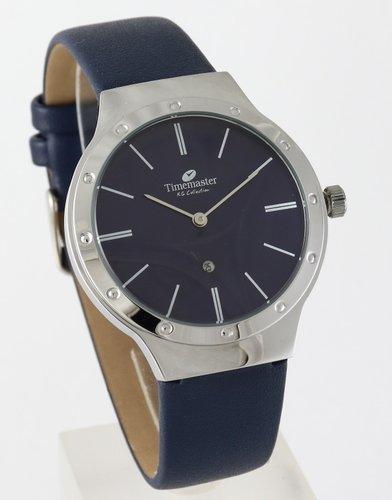 Timemaster 207-04 - Zostań stałym klientem i kupuj jeszcze taniej