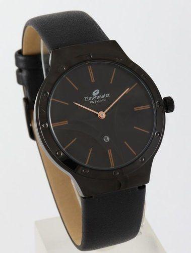 Timemaster 207-05 - Zostań stałym klientem i kupuj jeszcze taniej