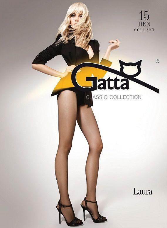 RAJSTOPY GATTA LAURA 15 1-