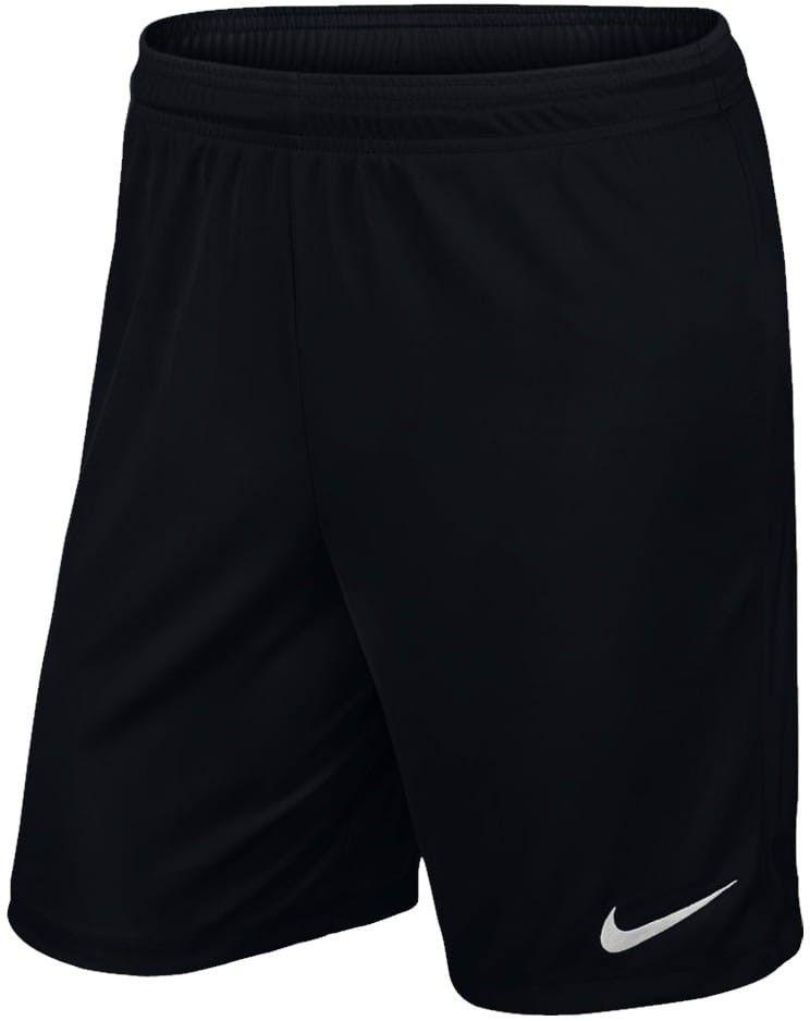 Krótkie Spodenki Nike Męskie Sportowe Szorty