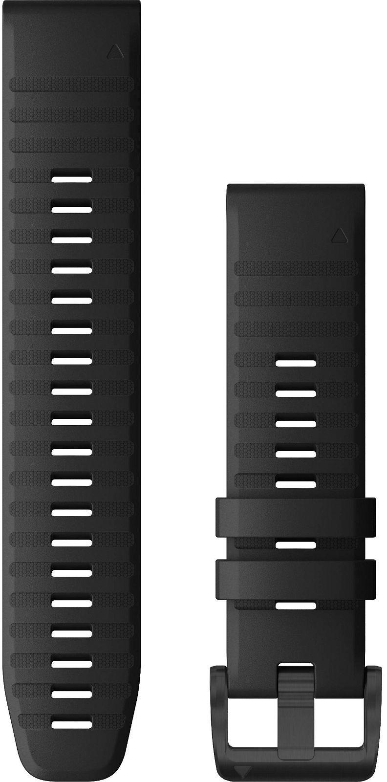 Pasek Garmin QuickFit  Fenix, Descent 26 mm