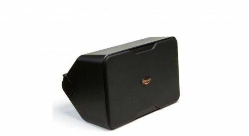 KLIPSCH CP-6T Głośnik zewnętrzny black