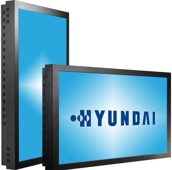 Hyundai D823MLI