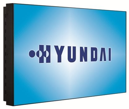 Hyundai D46KFA