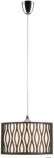 Nowodvorski lampa wisząca Prima 4150 WM