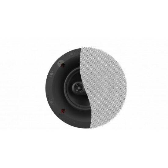 Klipsch CS-16 CSM SKYHOOK CINCH Głośnik sufitowy instalacyjny - 1 szt.
