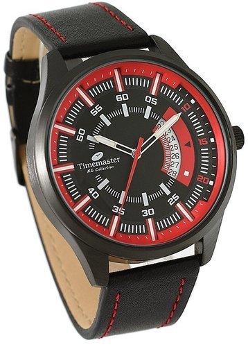 Timemaster 202-02 - Możliwa dostawa za darmo