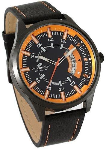 Timemaster 202-03 - Zostań stałym klientem i kupuj jeszcze taniej