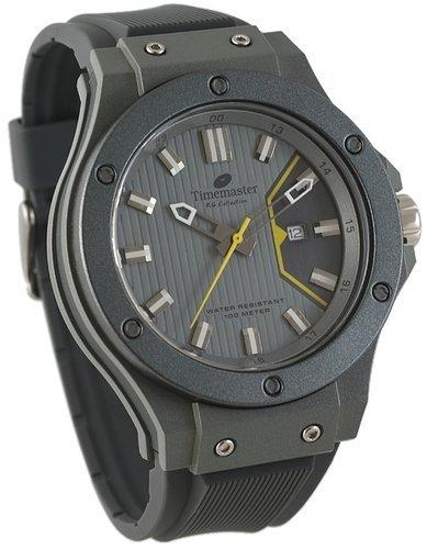 Timemaster 204-02 - Kupuj tylko oryginalne produkty w autoryzowanym sklepie