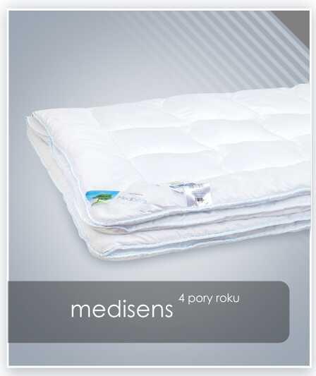 Kołdra Synthetic MediSens AMZ