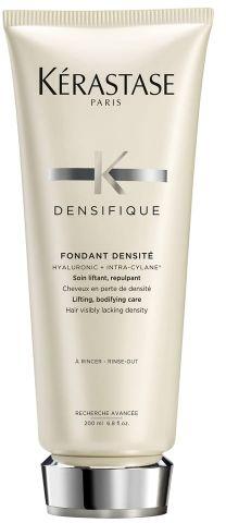 Kérastase Fondant Densifique - Odżywka Densite 200 ml
