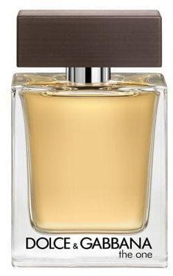 Dolce & Gabbana The One For Men Woda Toaletowa 100 ml TESTER