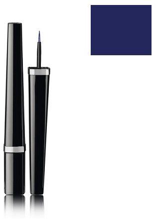 Chanel Ligne Graphique De Chanel płynny eyeliner w pędzelku 60 Dream Blue - 2,5ml Do każdego zamówienia upominek gratis.