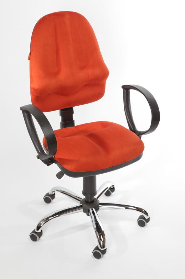 Krzesło profilaktyczno-rehabilitacyjne Classic Kulik System