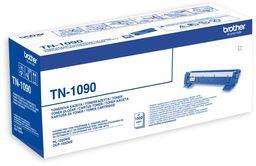 Toner Oryginalny Brother HL-1222WE HL-1223WE DCP-1622WE DCP-1623WE TN-1090