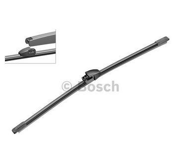 pióro wycieraczki tylnej - płaskie Bosch 3397008045
