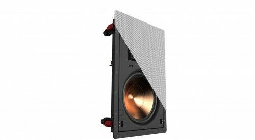 KLIPSCH PRO-16-RW Głośnik ścienny instalacyjny