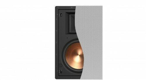 KLIPSCH PRO-18-RW Głośnik ścienny instalacyjny
