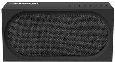 Głośnik Bluetooth BLAUPUNKT BT06BK