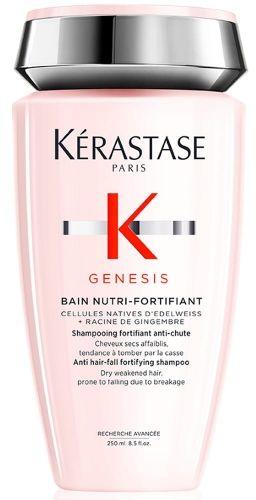 Kerastase Genesis Wzbogacona szampon 250 ml