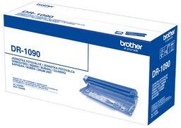 Bęben Oryginalny Brother HL-1222WE HL-1223WE DCP-1622WE DCP-1623WE DR-1090