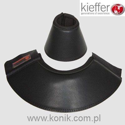 Kaloszki neoprenowe CLASSIC - Kieffer