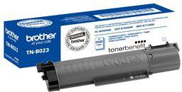 Toner Oryginalny Brother HL-B2080DW DCP-B7520DW MFC-B7715DW TN-B023