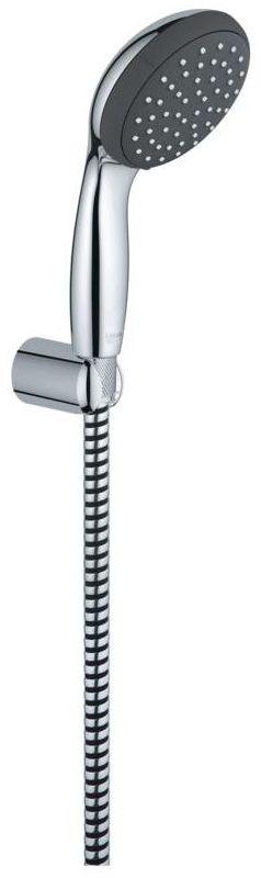 Zestaw prysznicowy VITALIO START GROHE