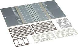 Kato 7078662 - Unitram V54 zestaw rozszerzający