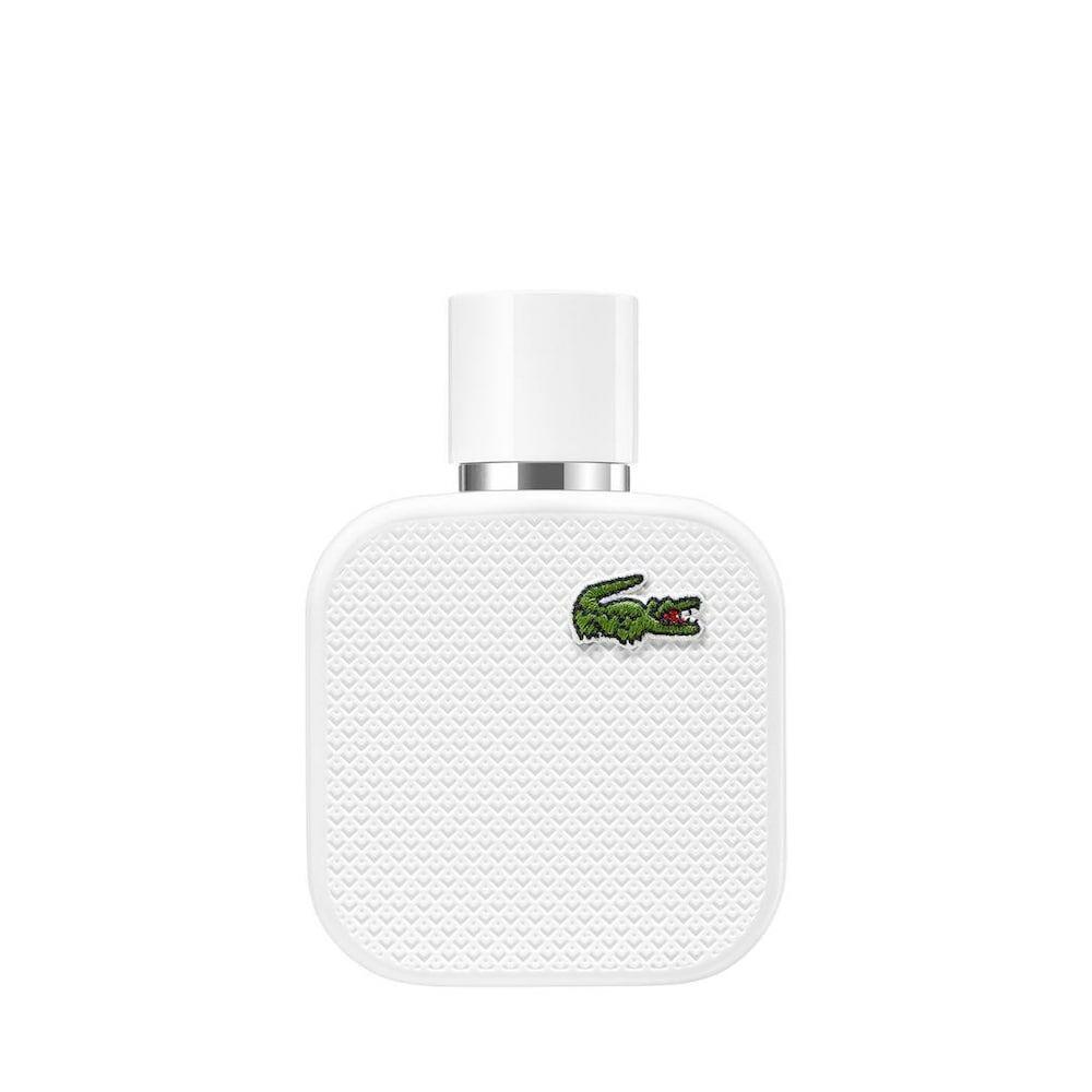 Lacoste Eau de Lacoste L.12.12 Lacoste Eau de Lacoste L.12.12 Blanc Eau de Toilette Spray eau_de_toilette 50.0 ml