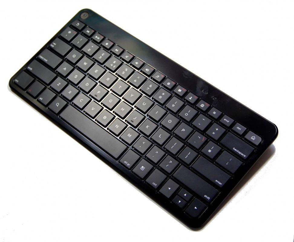 ORYGINALNA KLAWIATURA Motorola SJYN0821A