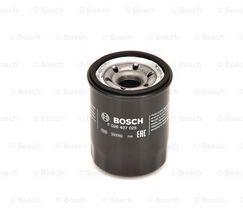 filtr oleju Ford Ka 1.2 Mpi - Bosch F026407025