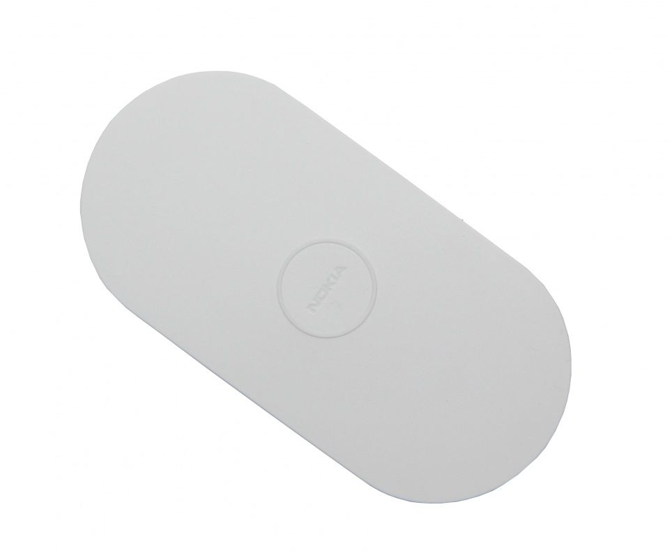Ładowarka BEZPRZEWODOWA NOKIA DT-900 QI biała