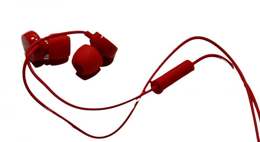Słuchawki Nokia WH-208