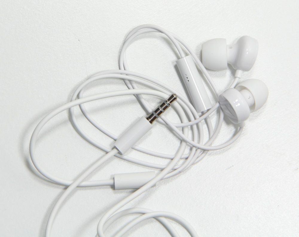 Słuchawki Nokia WH-208 stereo (3,5 mm)