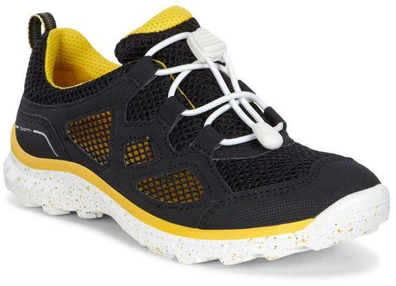 Buty sportowe dziecięce ECCO Biom Trail czarne70275253960