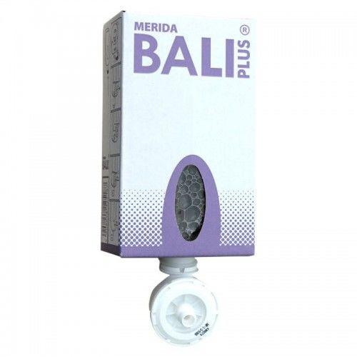 Mydło w pianie MERIDA BALI PLUS wkład jednorazowy 700 g
