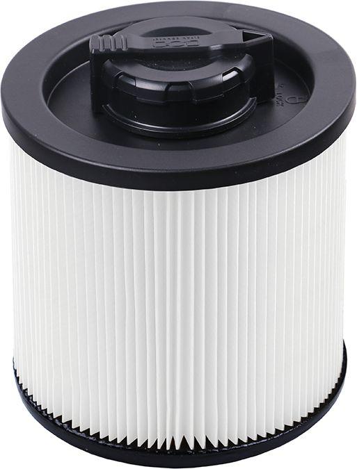 Filtr do odkurzacza DeWalt DXV15T - DXVC4001