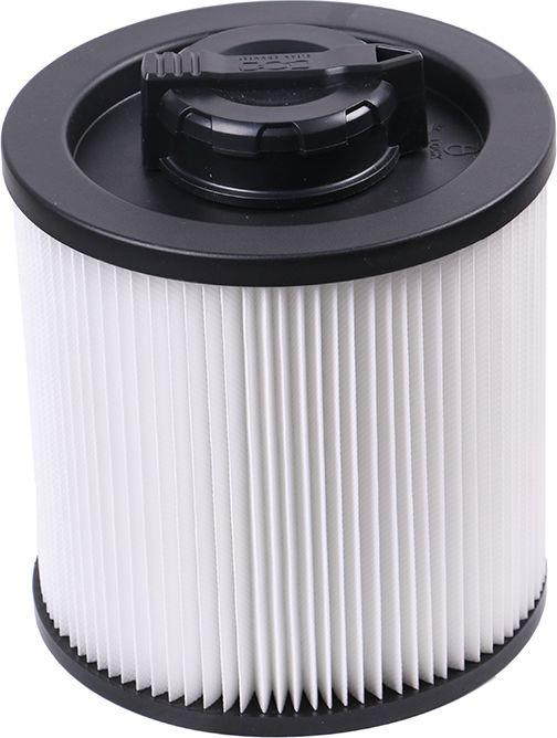 Filtr do odkurzaczy DeWalt 23-45L - DXVC6910